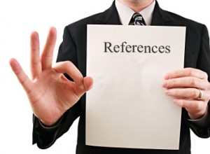 references from Richmond market leaders in legal, healthcare, call centers, financial, retail & more.
